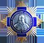 Орден Святого праведного Иоанна Кронштадтского